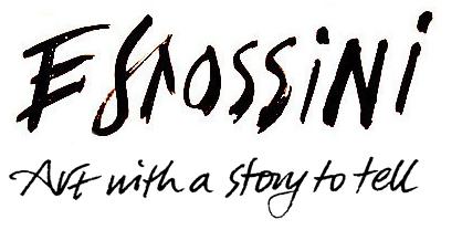 efrossini-logo-v4